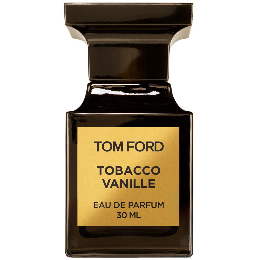 Tom Ford Tabacco Vanille Apa De Parfum Future Gifts Tom Ford