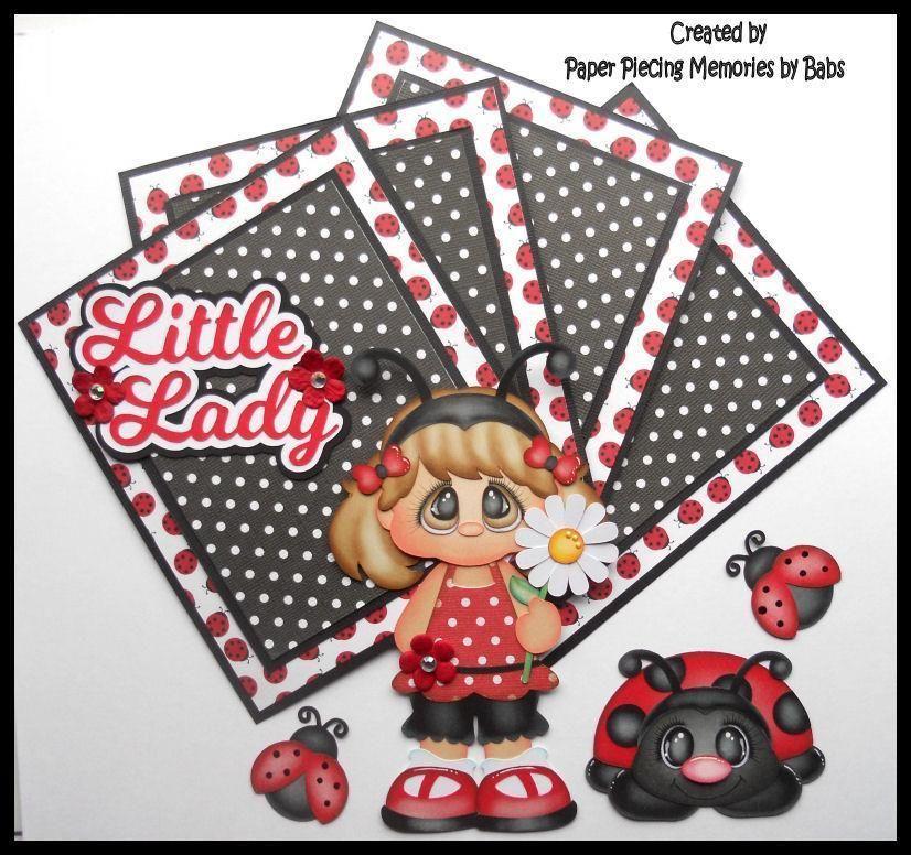 School Titles Scrapbook Embellishment Paper Piecing  Cardmaking