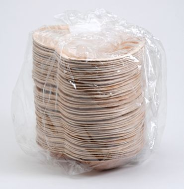 Earthen Trading | heart shaped Biodegradable Plates | Disposable Plates $64 for 100. & Earthen Trading | heart shaped Biodegradable Plates | Disposable ...