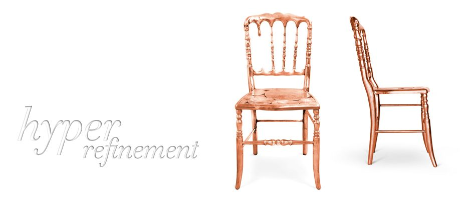 Chair Furniture Emporium emporium chair exclusive furniture | copper, chairs and search