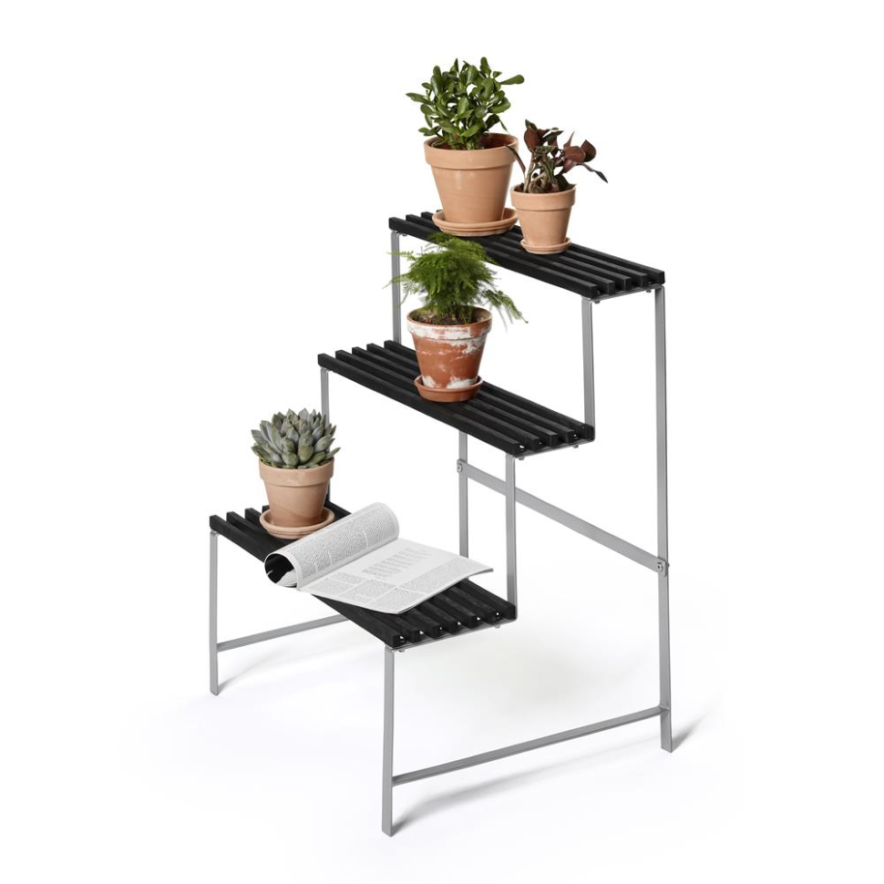 Photo of Flower pot Stand from Design House Stockholm – NordicNest.com