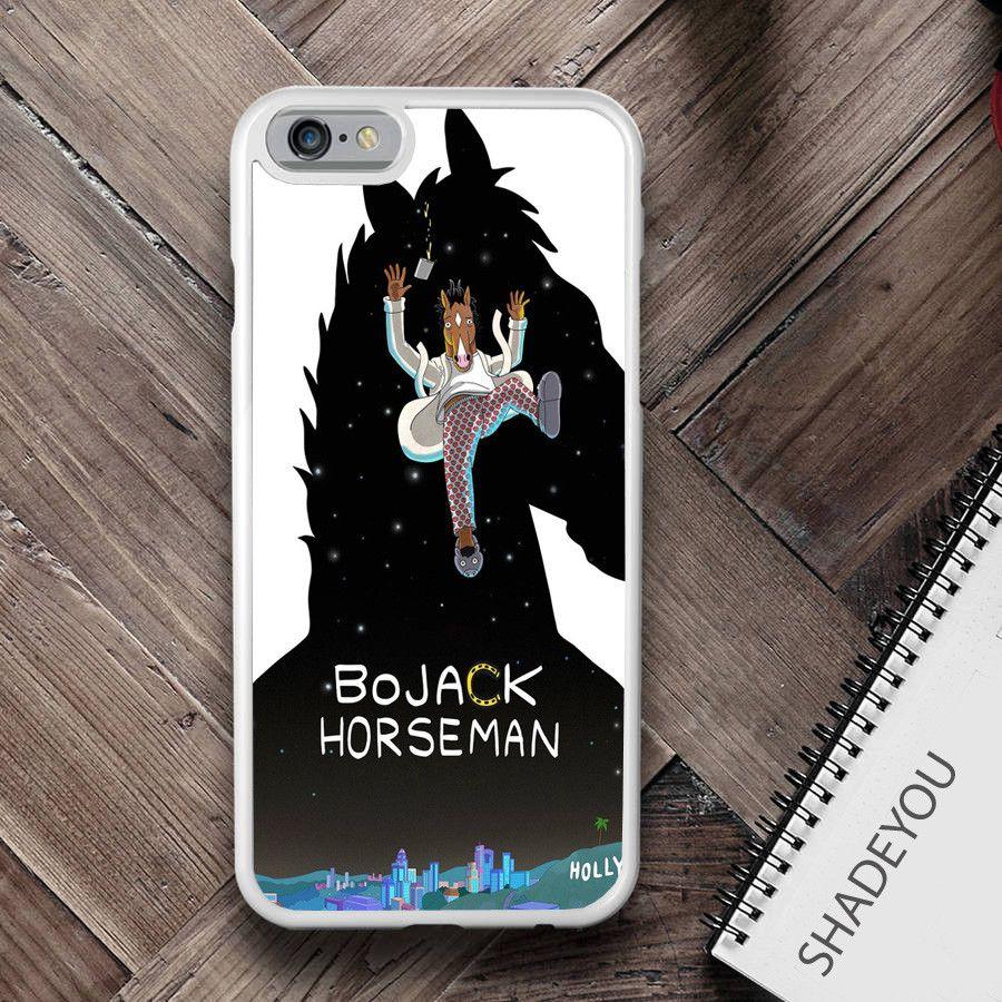 Bojack horseman shop on