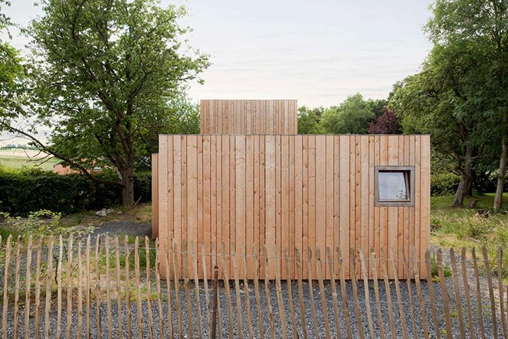 m-architecture-minimal-wooden-home-with-14-facades-3.jpg 728×486 pixels