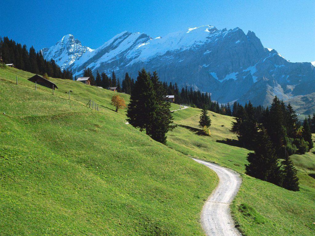 Suíça - Papeis de Parede Gratuito: http://wallpapic-br.com/cidades-e-paises/suica/wallpaper-15452