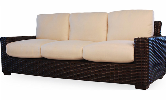 Awesome Sofa Replacement Cushions Fresh 40 On Room Ideas With