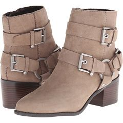 Womens Boots ALDO Genn Taupe