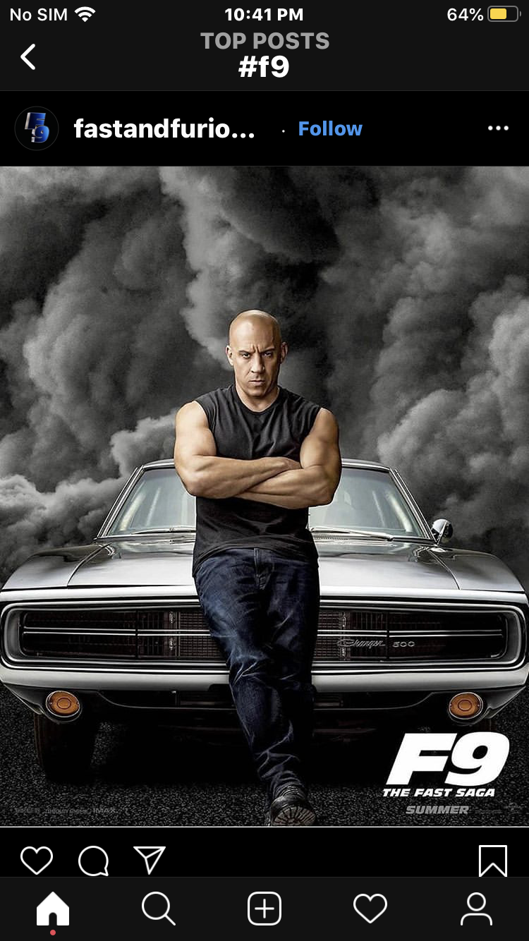 Pin By Brandy Michelle On Men Fast And Furious Movie Fast And Furious Furious Movie