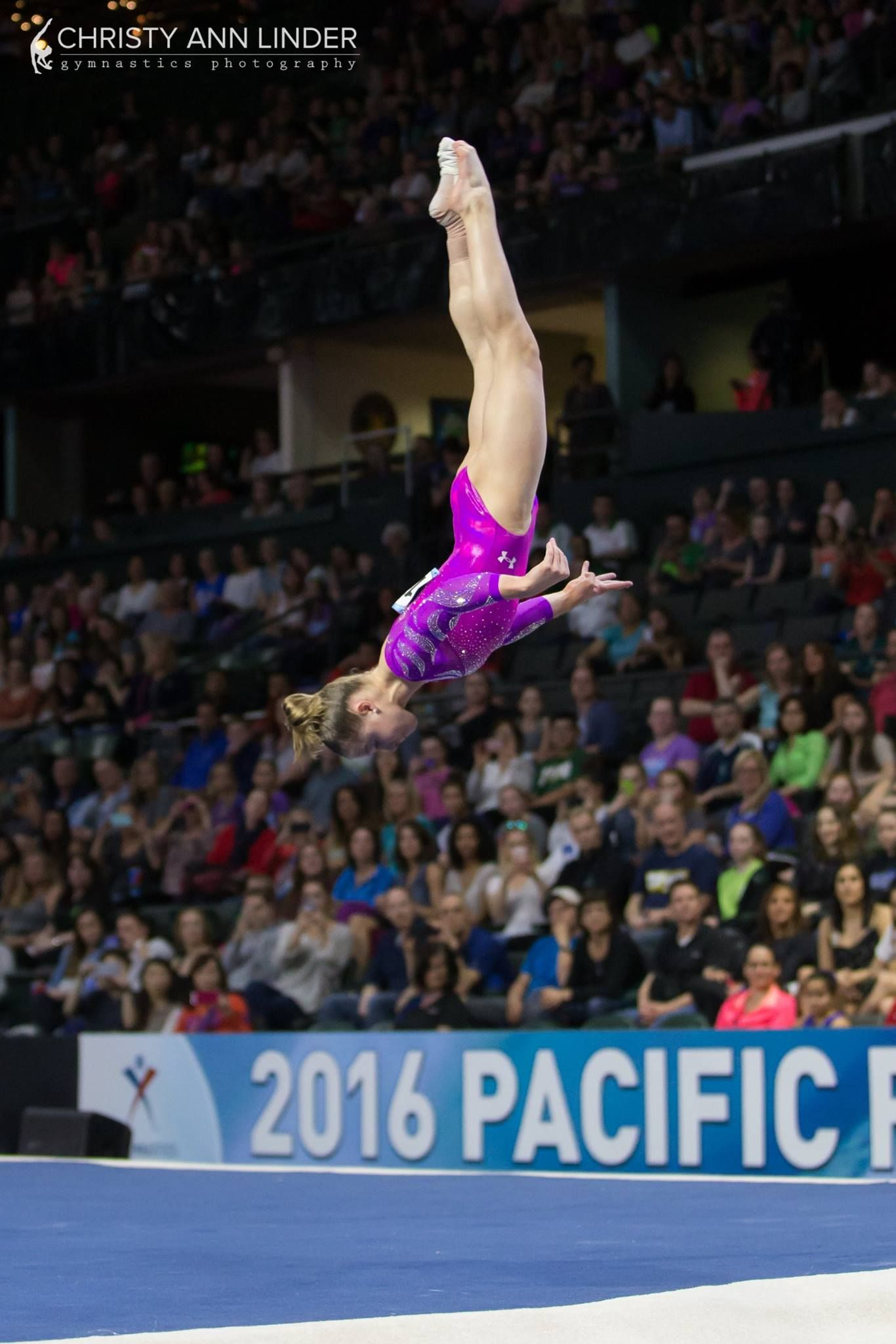 Ragan Smith Gymnastics Pinterest Gymnastics