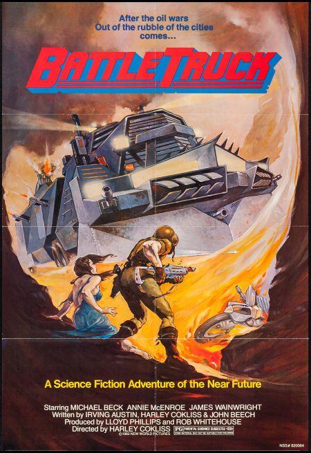 Watch Battletruck Full-Movie Streaming