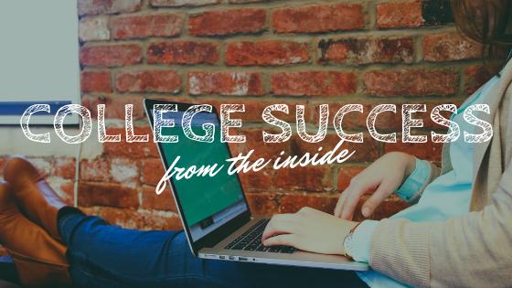 College Success tips College success, College, Success