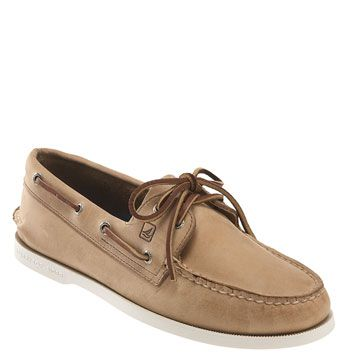 Authentic Original' Boat Shoe (Men) | Traditional, Sperry boat ...