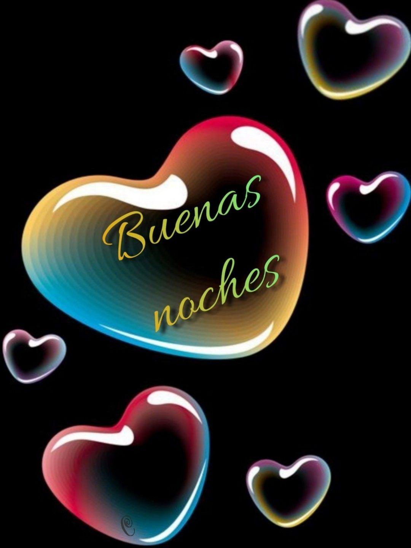Suenos De Amor Buenas Noches Frases Buenas Noches Buenas