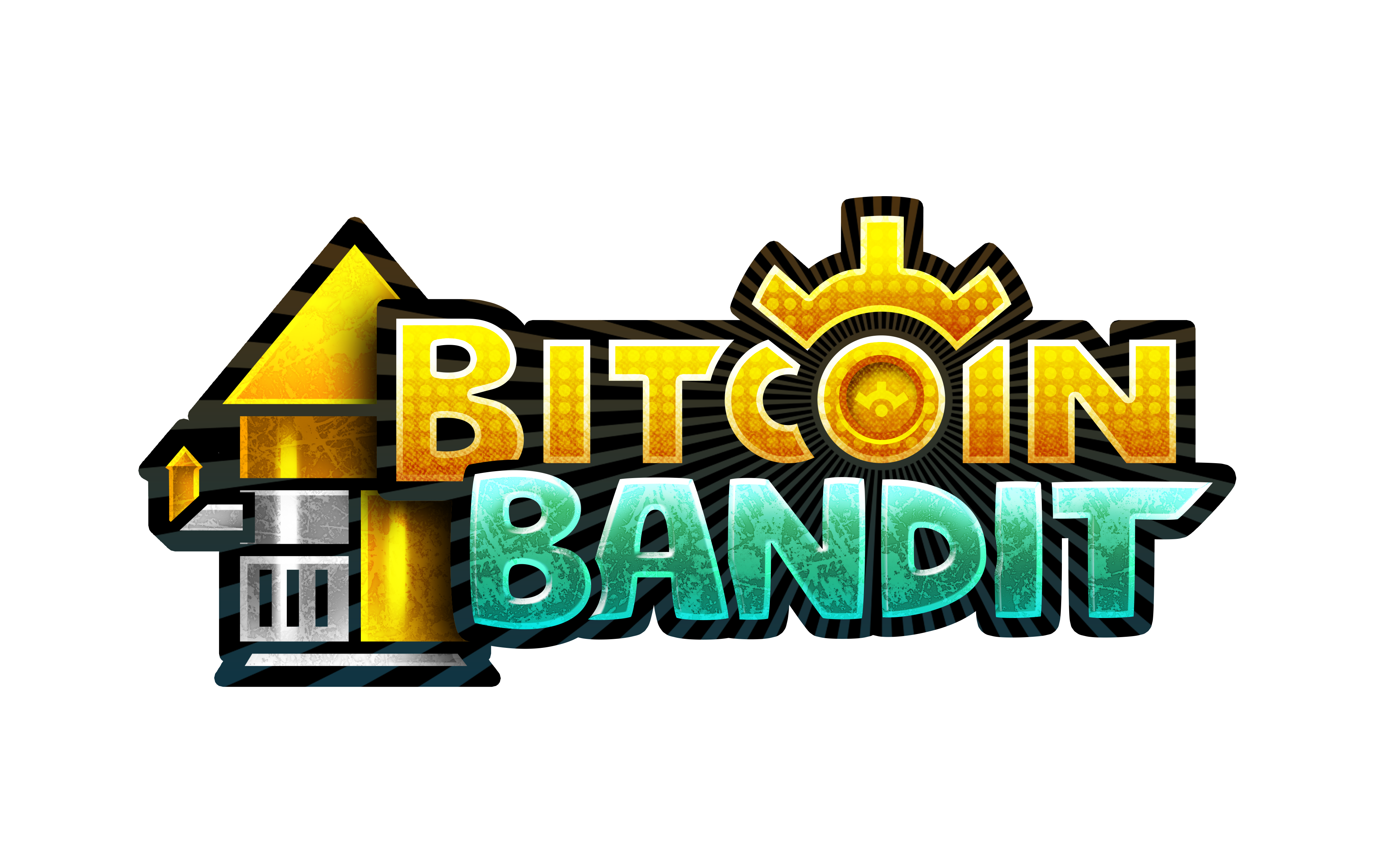 Get Paid in Bitcoin to Play Android Game Bitcoin, Types