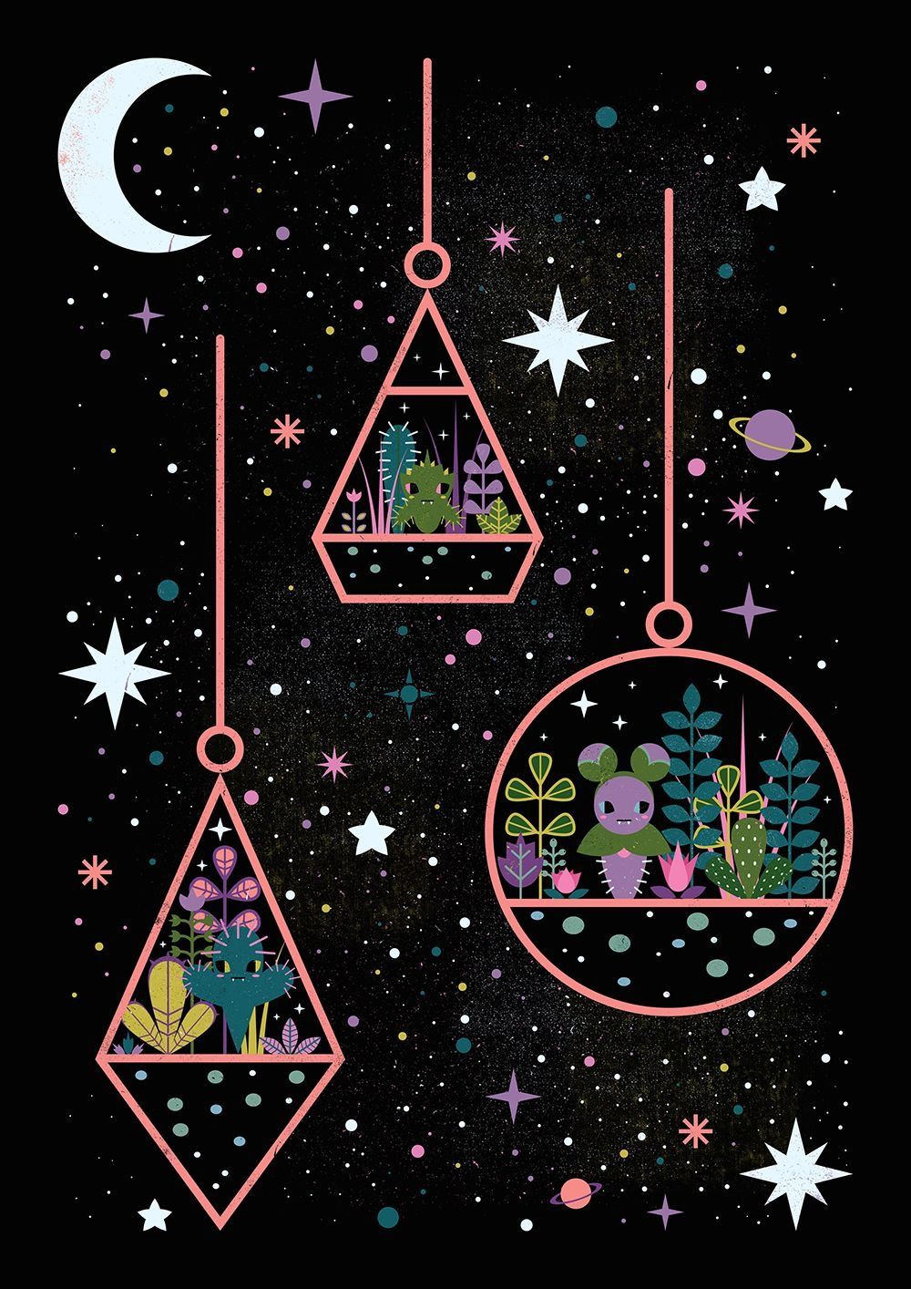 Pin By Joanna Chang On Art Awesome Witchy Wallpaper Wallpaper Cute Wallpapers