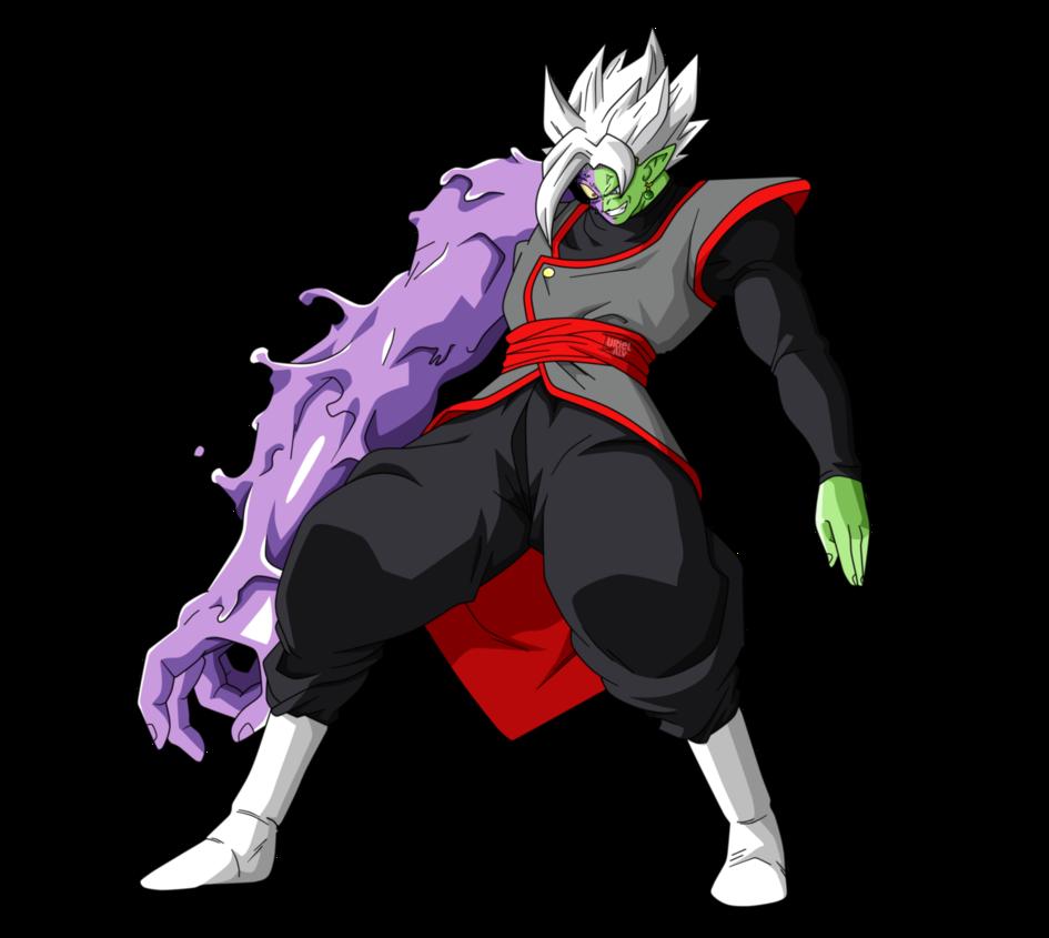 Zamasu Fusion Dragon Ball Super Manga Anime Dragon Ball Super Dragon Ball Super