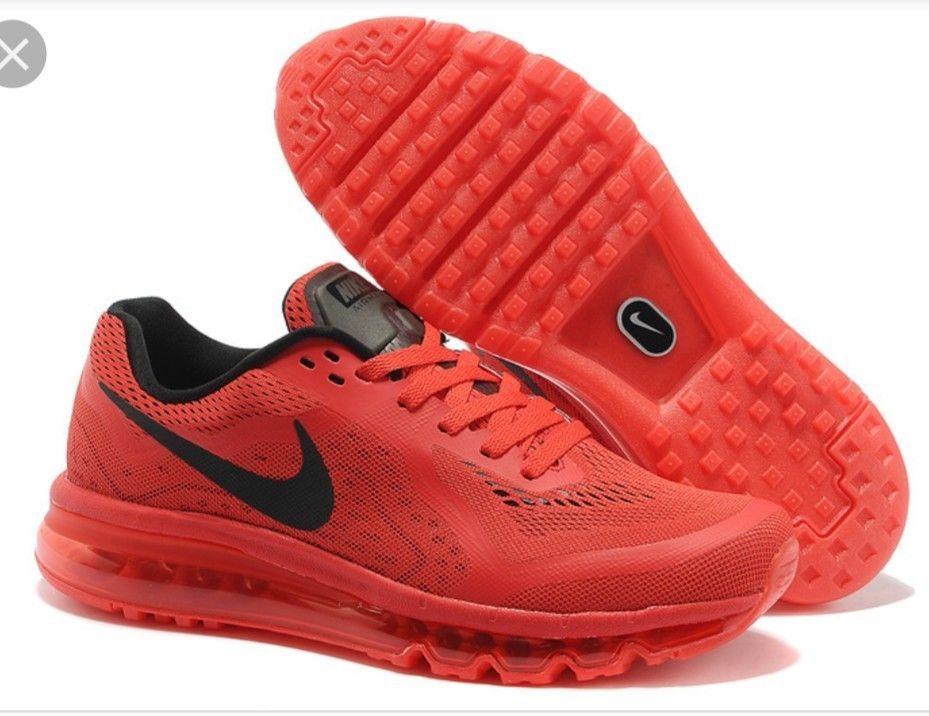 Nike air max, Nike shoes air max