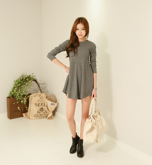 No.1 Korean Fashion Clothing 67