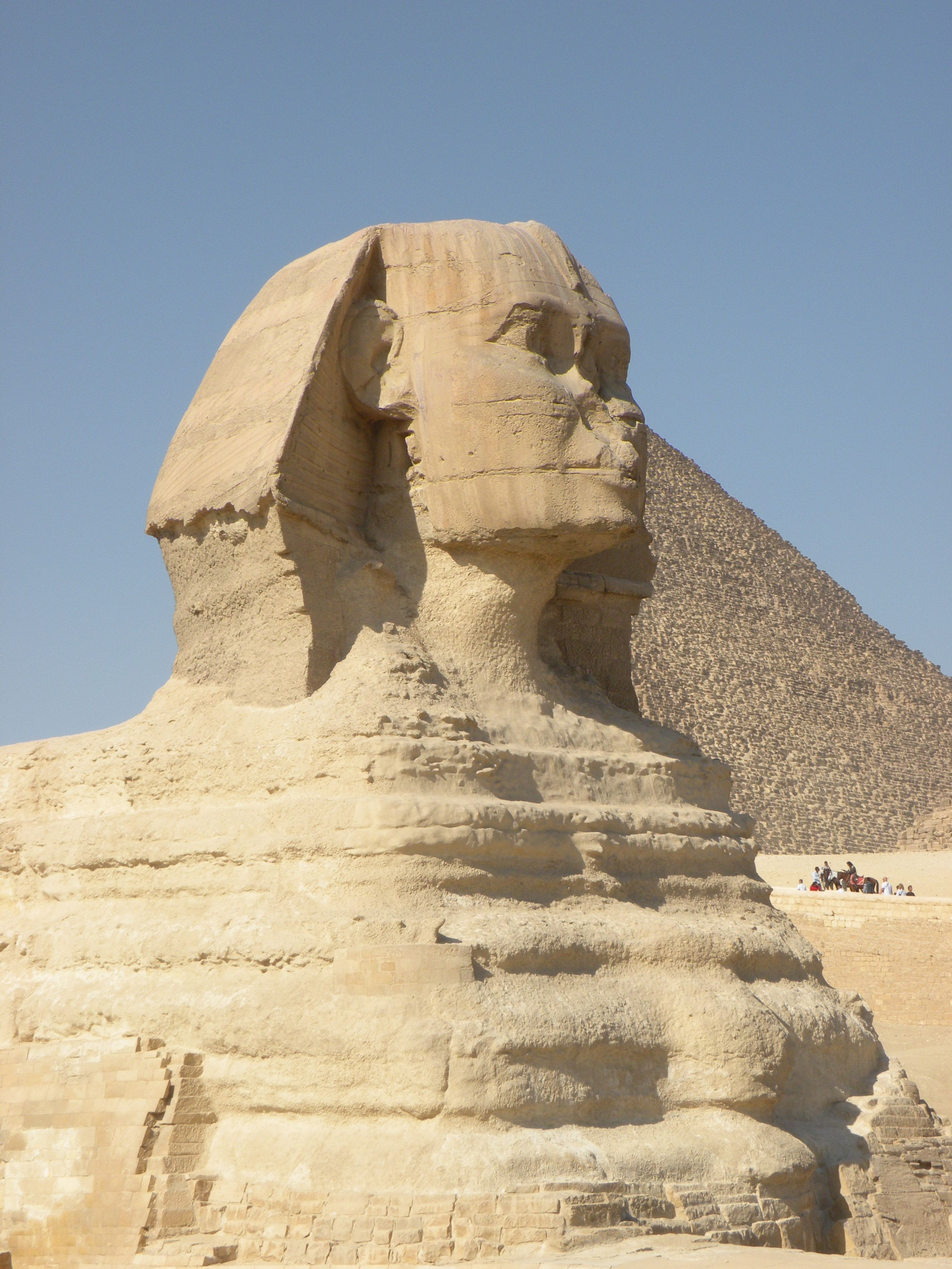 The Sphinx The Pyramids Of Giza Egypt Pyramids Of Giza Egypt Ancient Civilizations