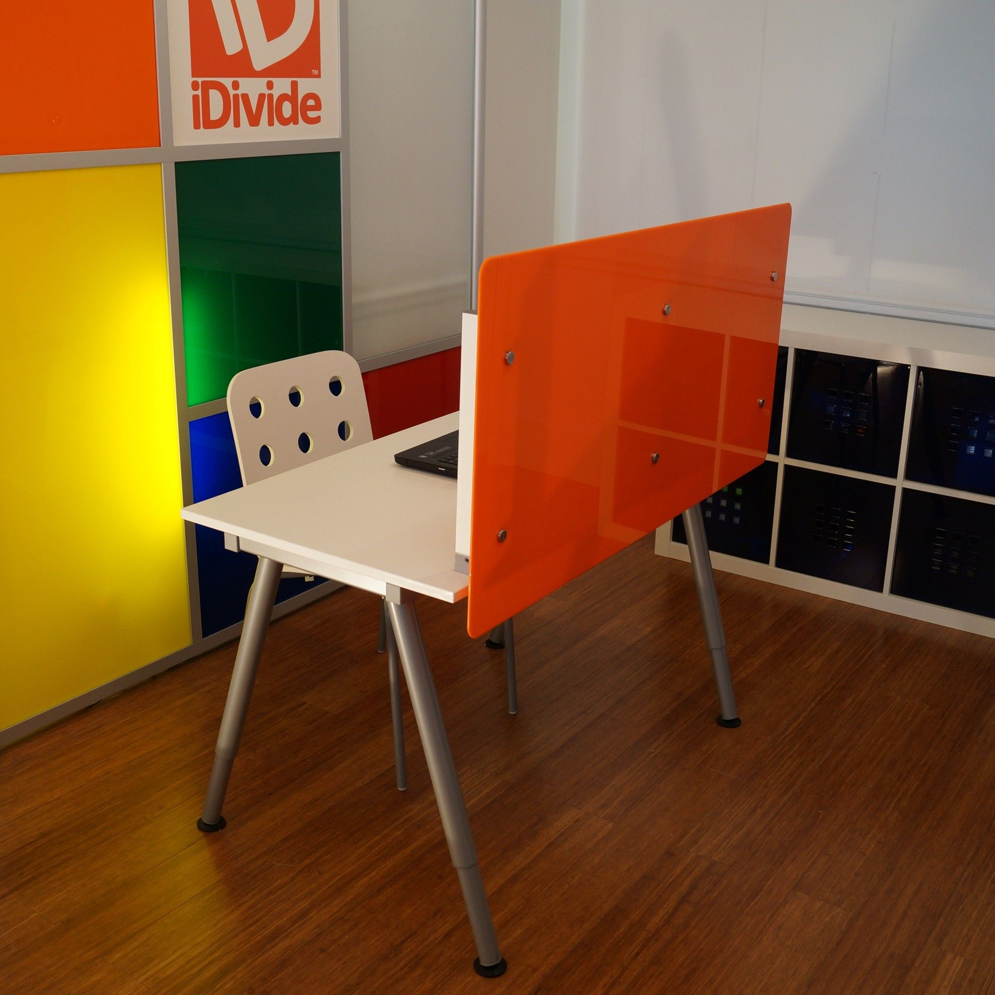 office desk dividers. Office Desk Divider Screens - Check More At Http://www.gameintown. Dividers I