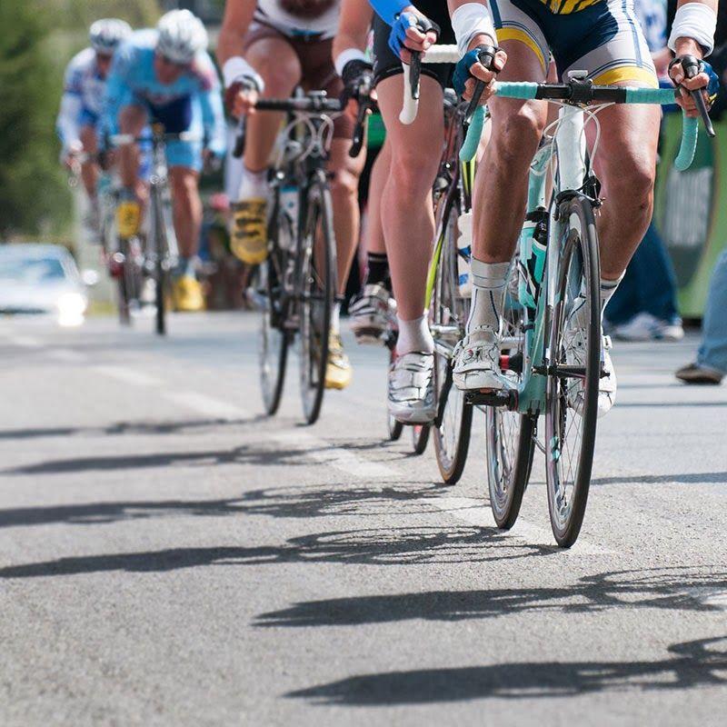 Cykelferie - Tag med Bravo Tours ud i verden, og tag bare din cykel med dig! Se mere på www.bravotours.dk @Bravo Tours #BravoTours #Travel