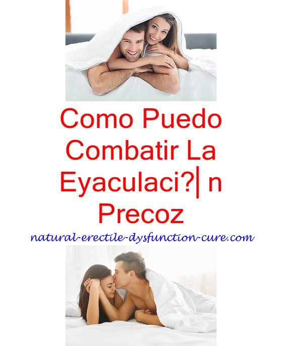 Como controlar eyaculacion precoz yahoo dating
