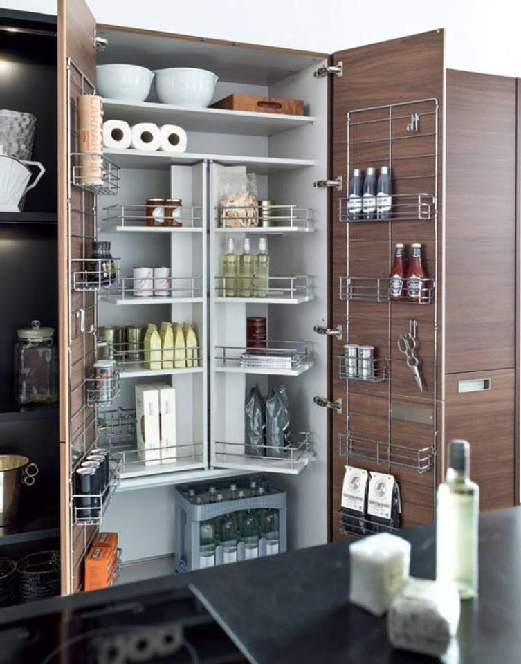 Pin By Marion Helbing On Casa Modern Kitchen Design Modern Kitchen Home Kitchens