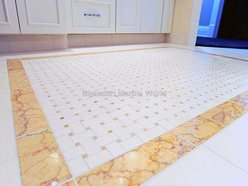 Maheshwari Impex provides the best Tiles in Bangalore