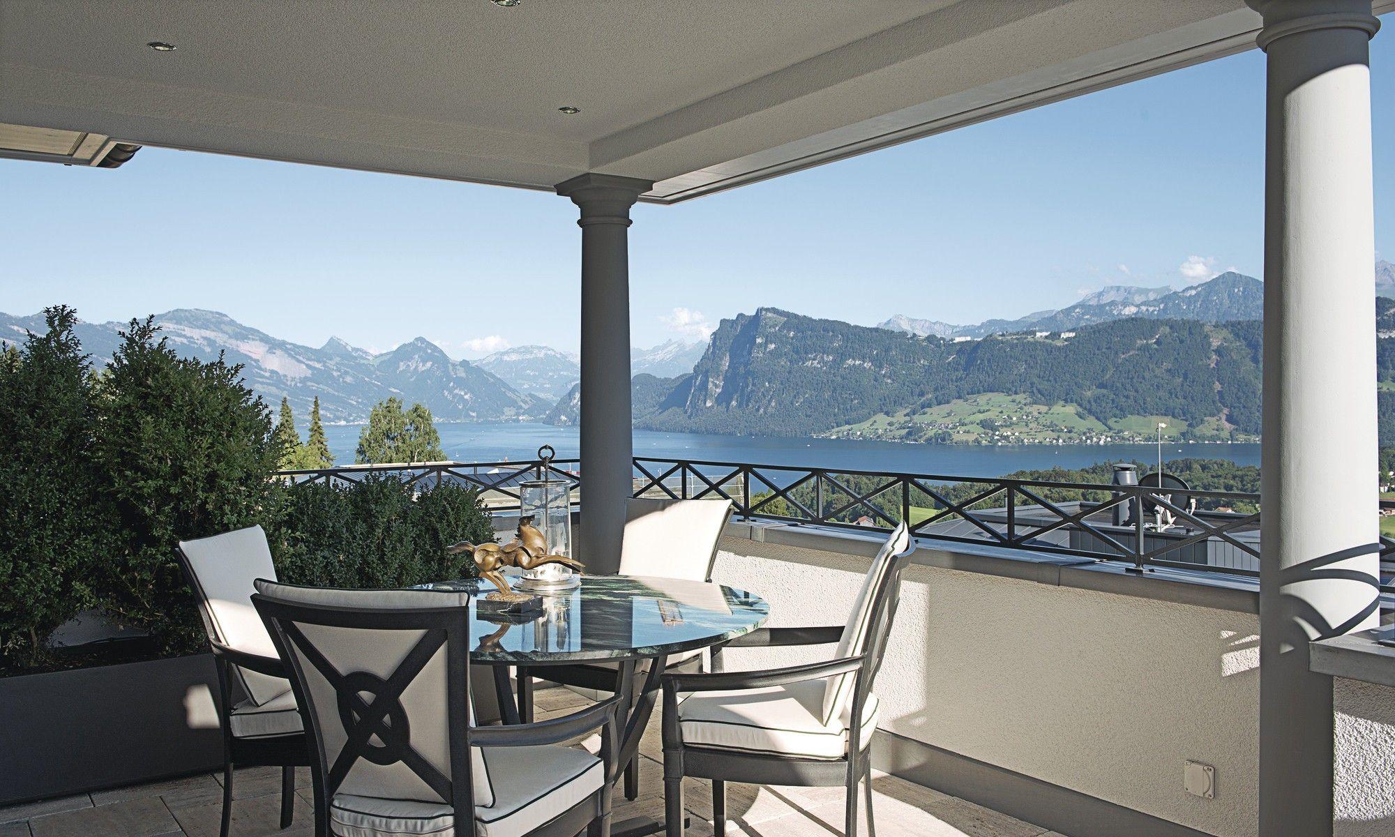 8 best Eine Traum-Villa in der Schweiz images on Pinterest ...