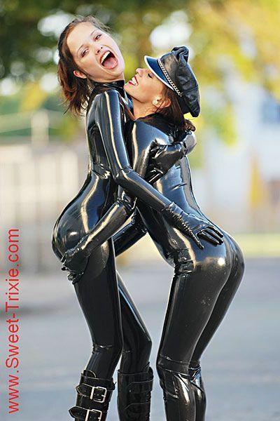 Schwester ewa sexy