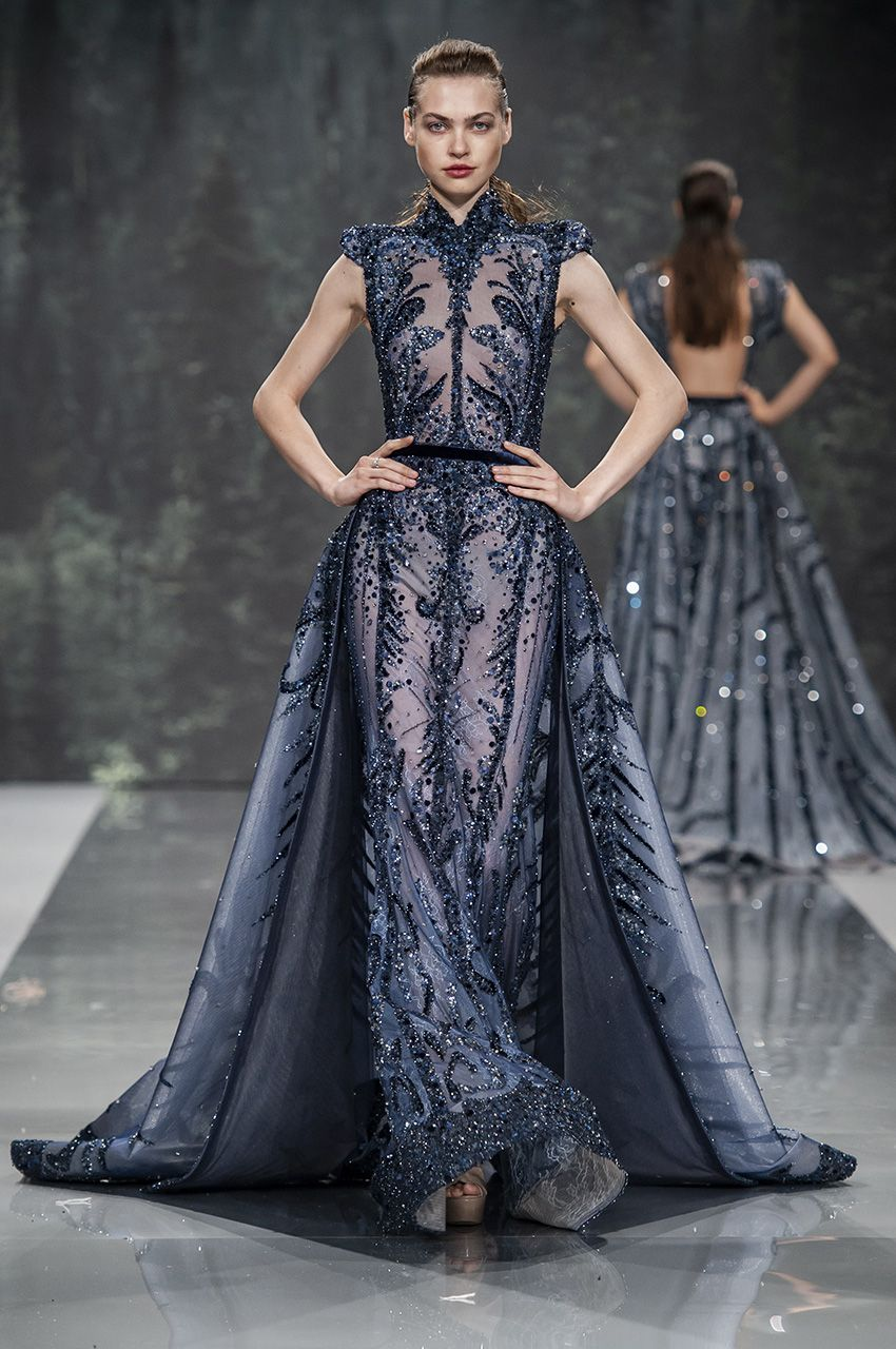 Pin by mary t hakiwns on prom dresses in pinterest
