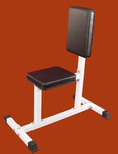 Seated Military Press Check Out The Image By Visiting The Link This Is An Affiliate Link Benches Cheap Benches Military Press Exercise Benches