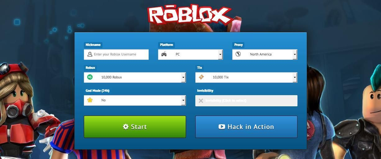 Free robux no verification 2020 in 2020 roblox ios