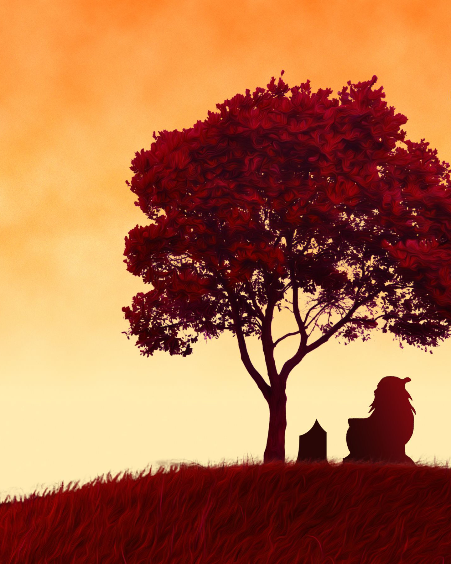 Iroh Wallpaper Iroh Discussion Images Phone Backgrounds Vintage