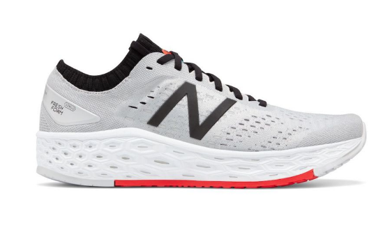 new balance chaussures running homme