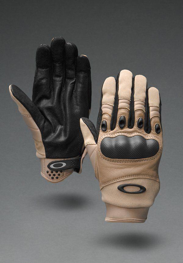 oakley gloves aw3w  oakley gloves