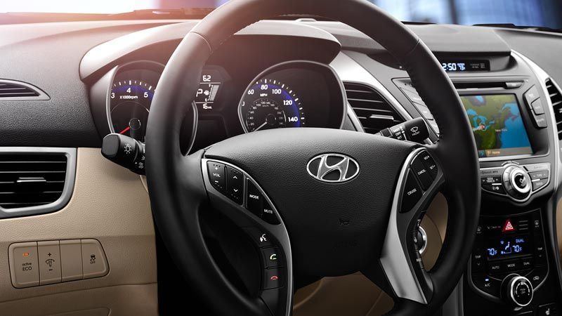 2015 Hyundai Elantra Photo Gallery Interior Exterior Hyundai Hb20 Carros