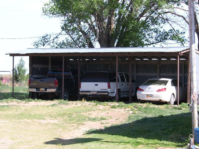 Do It Yourself Building Plans: Diy Steel Carport Plans