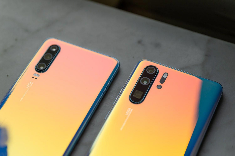 13 Best Huawei Smartphones That Works With Verizon Huawei