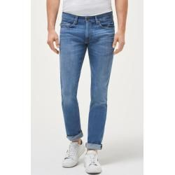 Photo of Men's jeans