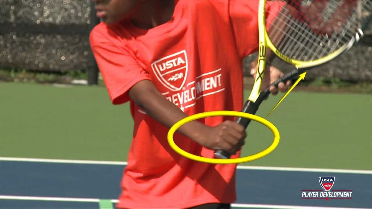 Pin by Desmond Whitney on tennis..... in 2020 Tennis