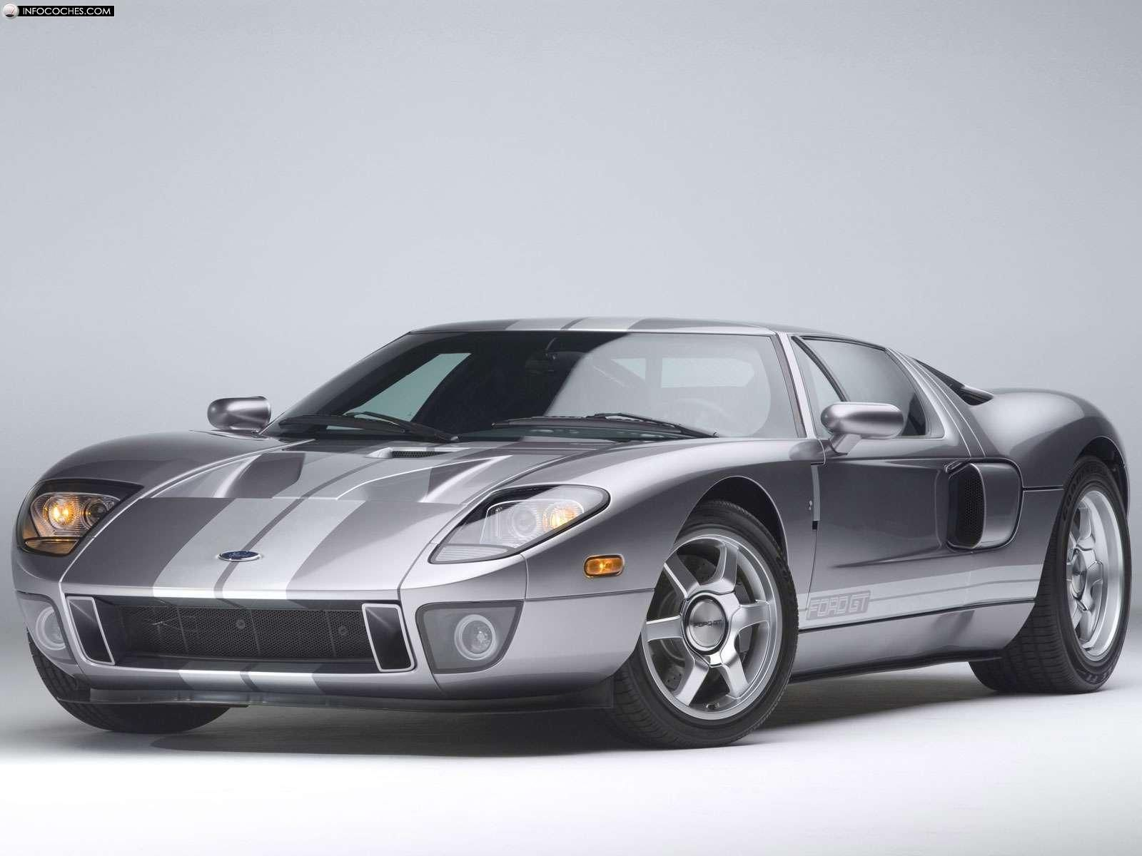 Ford Y Solo Ford Ford Gt Ford Gt40 Super Cars