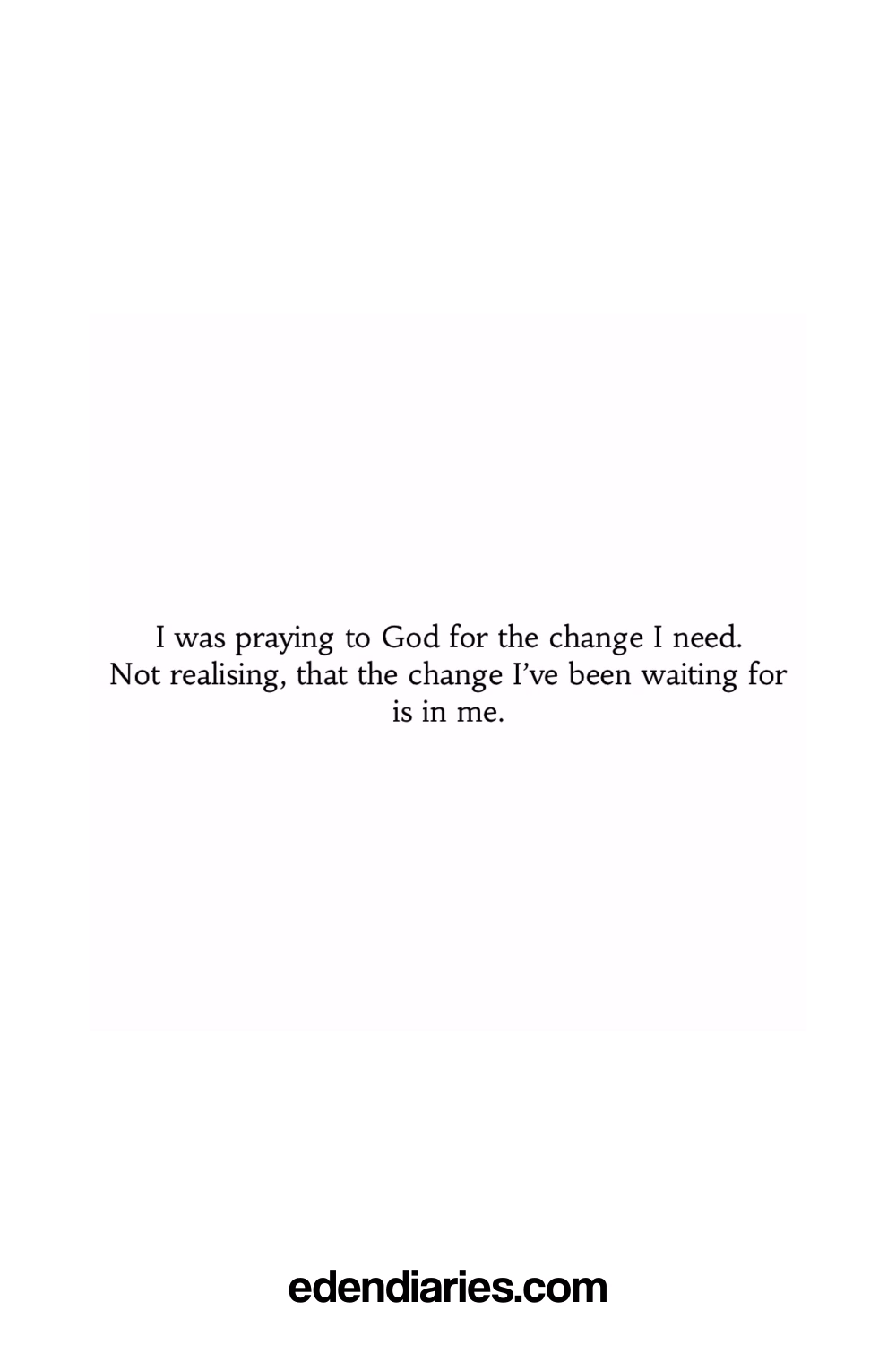 Christian Quotes | Deep Quotes | Wisdom Quotes | Inspirational Quotes