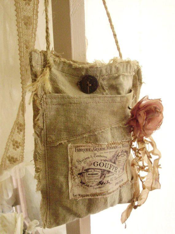 Download 41 Big Jute Bag Ideas Jute Bags Jute Bags