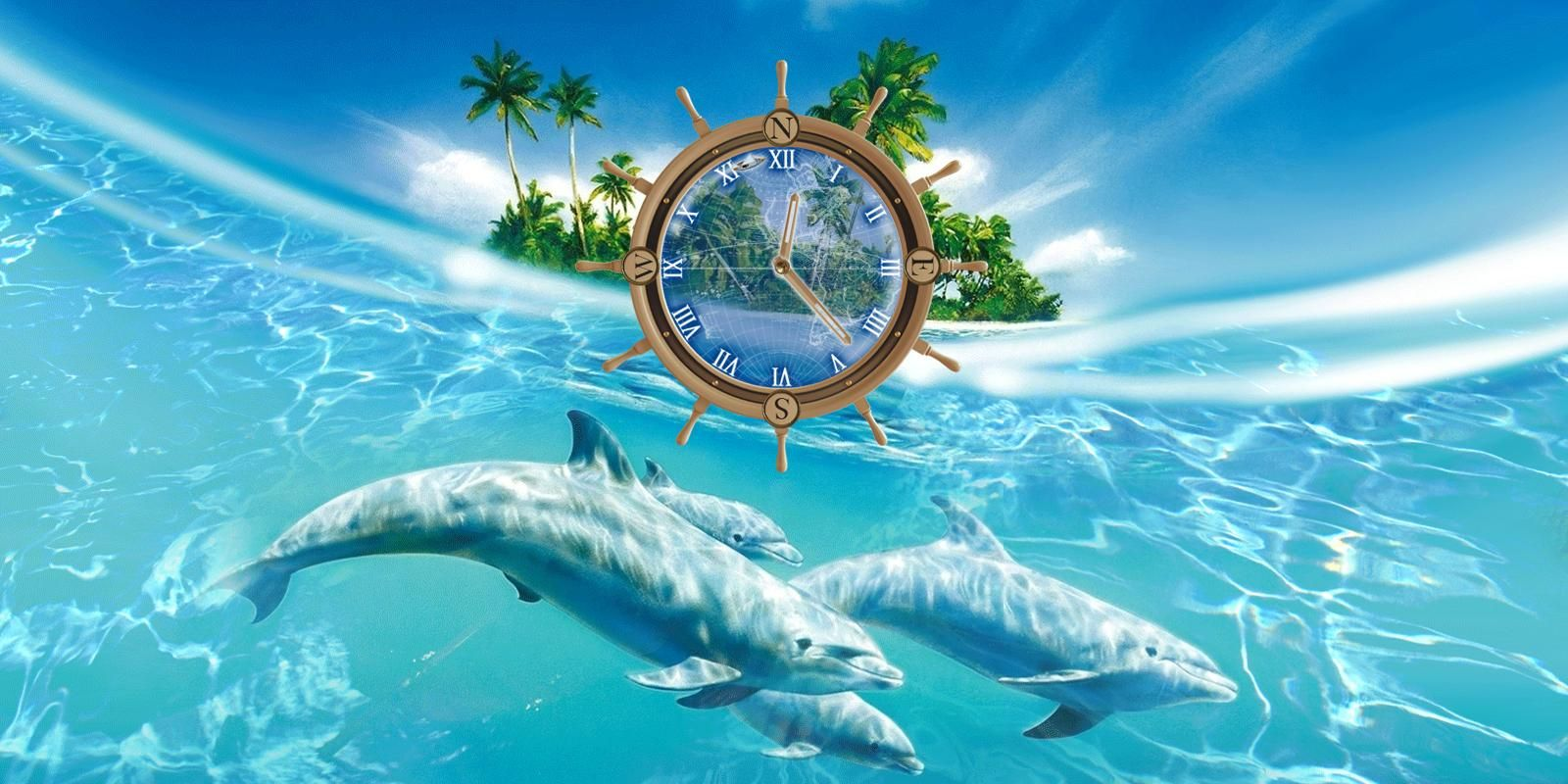live moving wallpapers in hd for desktop с изображениями on live wall id=74508