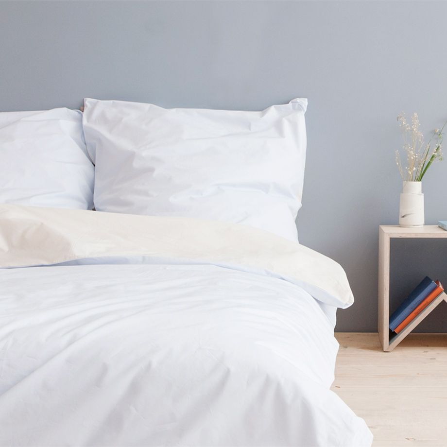 Cool Bed Linen for Summer