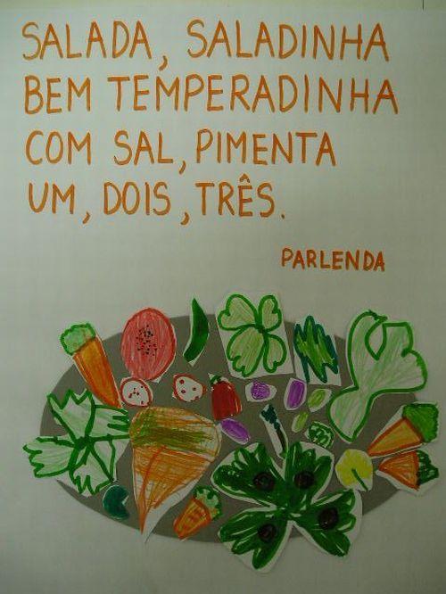 Armario Metalico Garaje ~ atividades com parlendas para maternal Pesquisa Google Escola Pinterest Pesquisa google