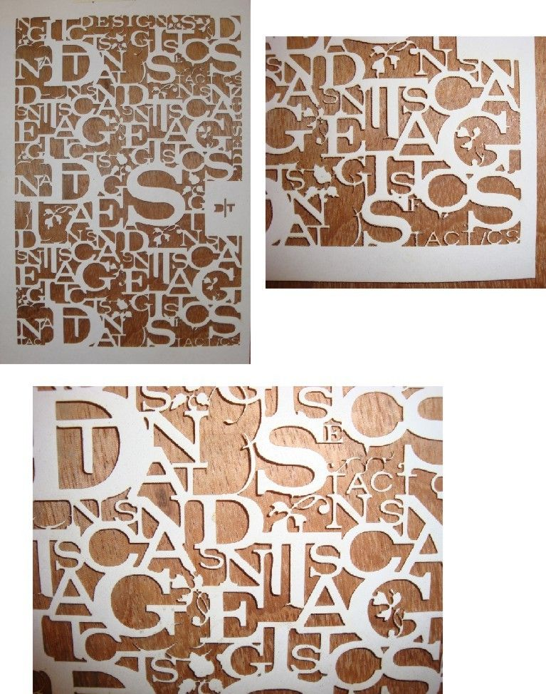 laser cut paper designs google search paper cut designs