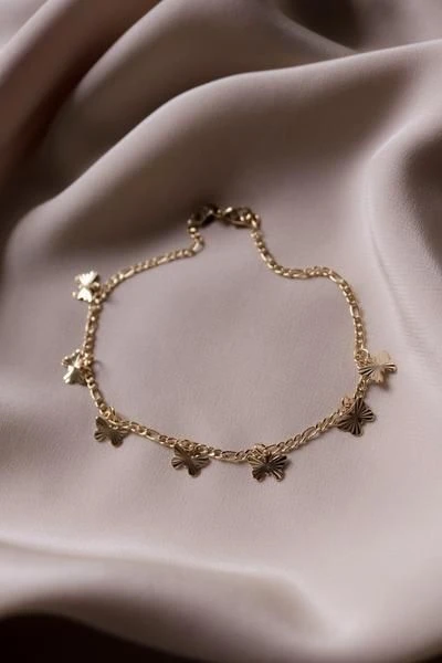 Women Fashion Necklace Gold Jewellery Near Me Sterling Silver Engraved Ring Cheap Jewelry Online