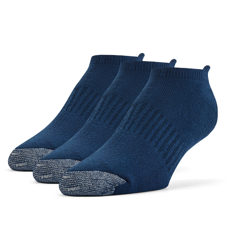 Premium Cotton Women Socks 3 Pairs