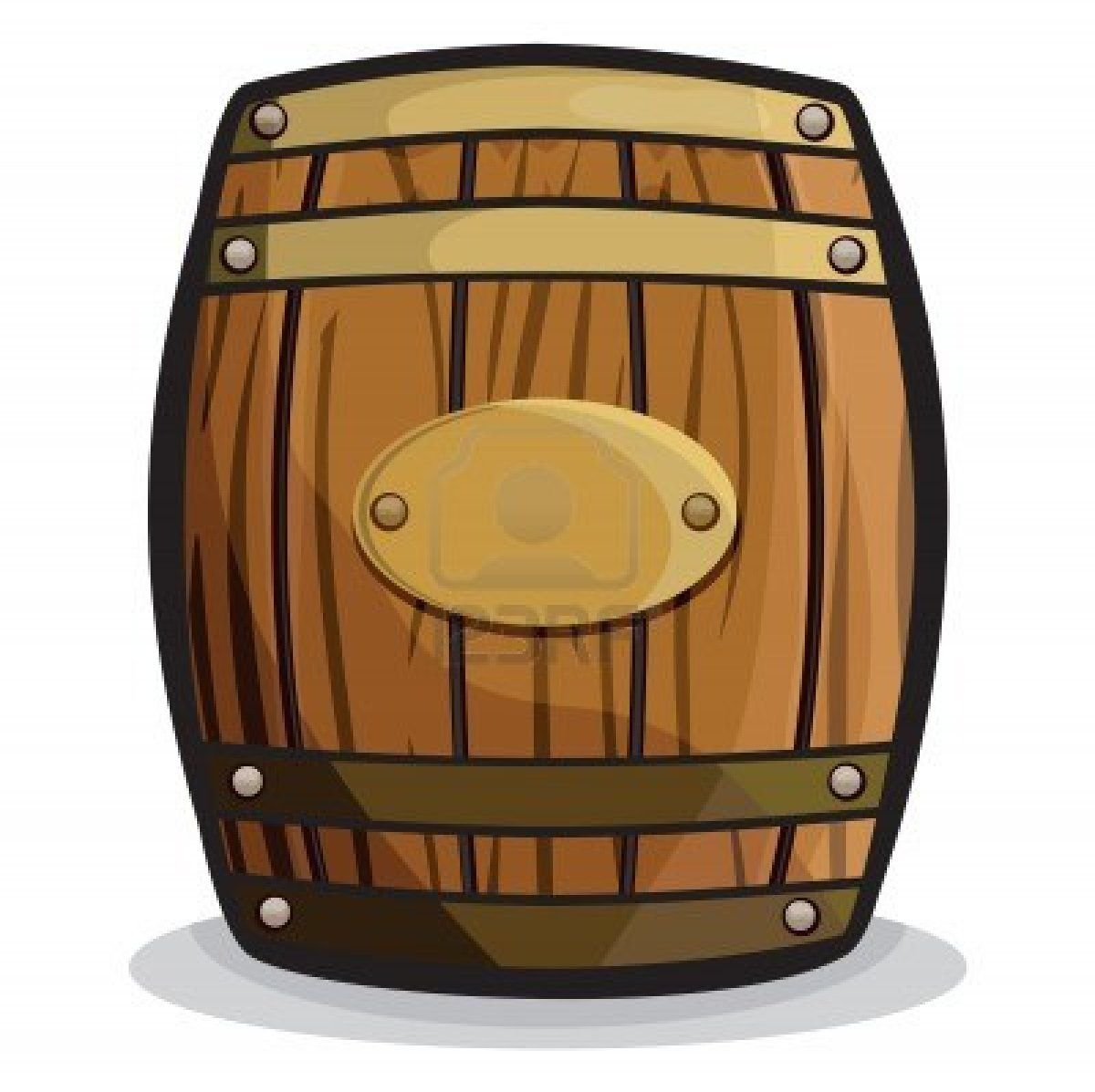 wooden barrel clip art - Google Search | Baby Rooms - FOR ...